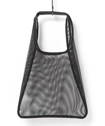 トートバッグ バッグ EDT mesh marchebag 21SS|ZOZOTOWN PayPayモール店