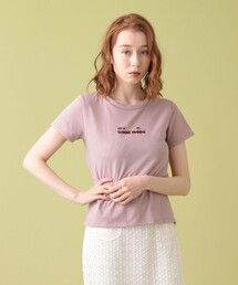 tシャツ Tシャツ in a good mood Tシャツ|ZOZOTOWN PayPayモール店