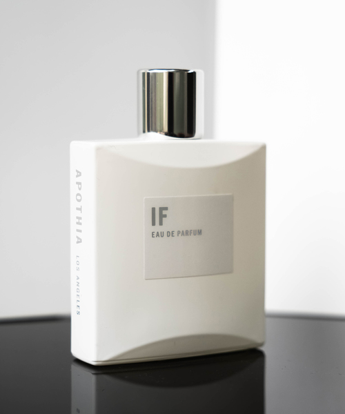 香水 IF eau de イフ ランキングTOP10 期間限定特別価格 オーデパフューム parfum 50ml