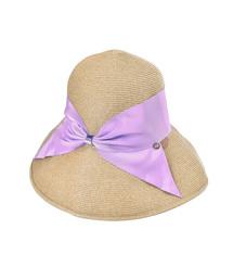 帽子 ハット 【Athena New York】 Risako/【アシーナニューヨーク】リサコ ZOZOTOWN PayPayモール店
