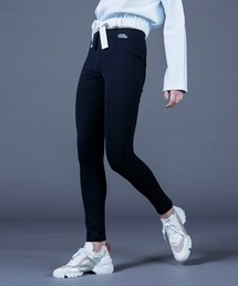 パンツ STRETCH jersey パンツ|ZOZOTOWN PayPayモール店