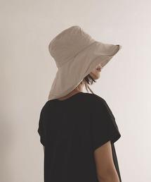 帽子 ハット BIG BUCKET HAT|ZOZOTOWN PayPayモール店