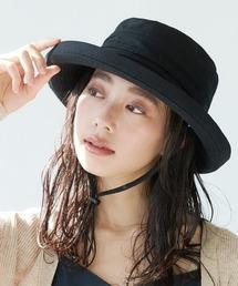 帽子 ハット 【ミルサ】『UVカット』コットンハット|ZOZOTOWN PayPayモール店