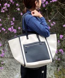 トートバッグ バッグ ●キャンバストートバッグ(ユニセックス)|ZOZOTOWN PayPayモール店