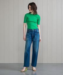 tシャツ Tシャツ <H>COTTON CREW NECK T-SHIRT/Tシャツ|ZOZOTOWN PayPayモール店