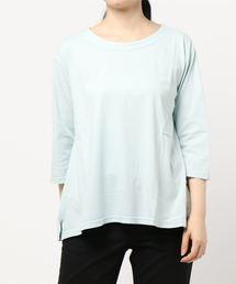 tシャツ Tシャツ (S)30/-コーマカラー天竺 ZOZOTOWN PayPayモール店