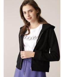 tシャツ Tシャツ ジップアップフーディ|ZOZOTOWN PayPayモール店