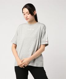 tシャツ Tシャツ クルーネック ロゴ T シャツ|ZOZOTOWN PayPayモール店