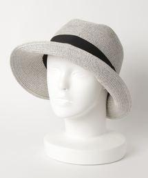 帽子 ハット フォルダブルリボンハット|ZOZOTOWN PayPayモール店