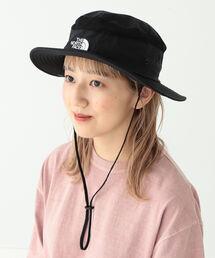 帽子 ハット THE NORTH FACE / Brimmer Hat|ZOZOTOWN PayPayモール店