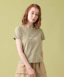 tシャツ Tシャツ Le Mirage Tシャツ ZOZOTOWN PayPayモール店