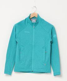 ジャケット テーラードジャケット Nair ML Jacket AF Women|ZOZOTOWN PayPayモール店