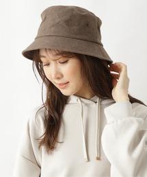 帽子 ハット メランジバケットハット|ZOZOTOWN PayPayモール店