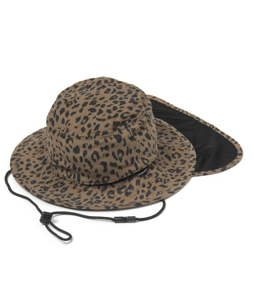 帽子 贈答 ハット キッズ 抗菌虫よけHAT 941264 激安卸販売新品