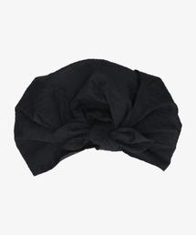 帽子 キャップ 【OVERRIDE】WAVE DOT NIGHTCAP / 【オーバーライド】ウェーブ ドット ナイトキャップ|ZOZOTOWN PayPayモール店