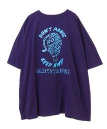 tシャツ Tシャツ DON'T PANIC BIG Tシャツ|ZOZOTOWN PayPayモール店