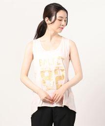 tシャツ Tシャツ ノースリーブカットソー|ZOZOTOWN PayPayモール店