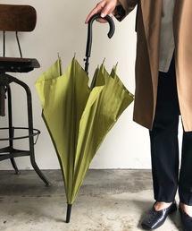 傘 NT:無地耐風 アンブレラ 長傘|ZOZOTOWN PayPayモール店