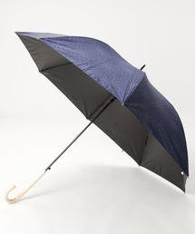傘 【Parasol / パラソル】 UVカット遮熱効果デザイン日傘|ZOZOTOWN PayPayモール店