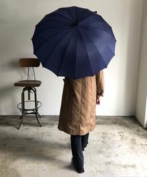 傘 NT:16本骨 無地傘 長傘|ZOZOTOWN PayPayモール店