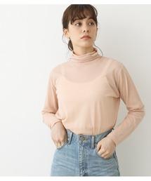 tシャツ Tシャツ カットシアーミディトップス|ZOZOTOWN PayPayモール店