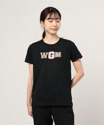 tシャツ Tシャツ BAPE LEOPARD WGM SHARK TEE L|ZOZOTOWN PayPayモール店