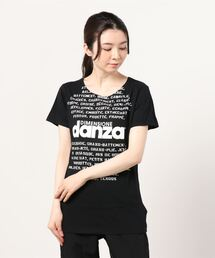tシャツ Tシャツ 半袖カットソー|ZOZOTOWN PayPayモール店