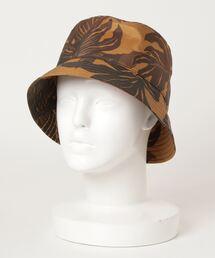 帽子 ハット muller of yoshiokubo BOTANIC HAT|ZOZOTOWN PayPayモール店