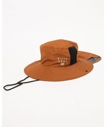 帽子 ハット BILLABONG レディース BEACH HAT ハット【2021年春夏モデル】/ビラボン帽子(ナイロンサーフハット)|ZOZOTOWN PayPayモール店