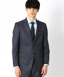 ピンヘッド レギュラーモデル スーツ|ZOZOTOWN PayPayモール店