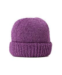 帽子 キャップ RACAL / サマー ワッチキャップ|ZOZOTOWN PayPayモール店