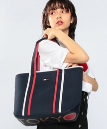 トートバッグ バッグ Tokyo Capsule Tote Bag ZOZOTOWN PayPayモール店