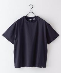 tシャツ Tシャツ 【OUTDOOR PRODUCTS】USAコットンヘビーウェイトTシャツ 5分袖 オーバーサイズ/ビッグシルエット|ZOZOTOWN PayPayモール店