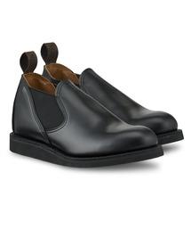 ブーツ ◆【RED WING / レッドウイング】 POSTMAN / ポストマン ROMEO|ZOZOTOWN PayPayモール店