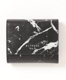 財布 ミニシンプルBOXサイフ|ZOZOTOWN PayPayモール店