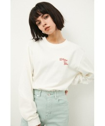 tシャツ Tシャツ Waiting call LONG T/SH|ZOZOTOWN PayPayモール店