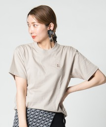 tシャツ Tシャツ Embroidery CS / エンブロイダリーカットソー|ZOZOTOWN PayPayモール店