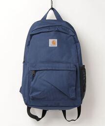 リュック carhartt / カーハート Canvas Backpack バックパック ZOZOTOWN PayPayモール店