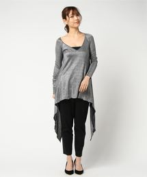 tシャツ Tシャツ L.G.B./ルグランブルー/LSV12/LG|ZOZOTOWN PayPayモール店