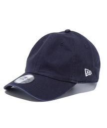 帽子 キャップ 【NEW ERA】Casual Classic ベーシック [BSC] ZOZOTOWN PayPayモール店
