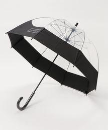 傘 ORIGINAL WELD MOUSTACHE BUBBLE|ZOZOTOWN PayPayモール店