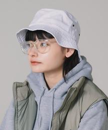 帽子 ハット NEW HATTAN/ニューハッタン バケットハット|ZOZOTOWN PayPayモール店