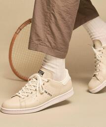 スニーカー 【別注】 <adidas Originals(アディダス オリジナルス)> STAN SMITH/スタンスミス|ZOZOTOWN PayPayモール店