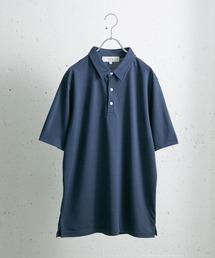 ポロシャツ メリノウールポロシャツ ZOZOTOWN PayPayモール店
