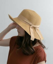 帽子 ハット 洗えるたためるハット|ZOZOTOWN PayPayモール店