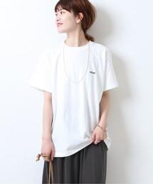tシャツ Tシャツ DEAR HEARTバックロゴT◆|ZOZOTOWN PayPayモール店
