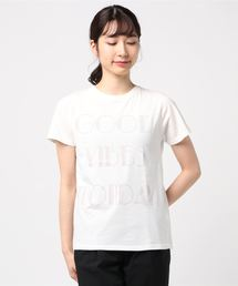 tシャツ Tシャツ *ノー カー フュー/No curfew インポート半袖Tシャツ|ZOZOTOWN PayPayモール店