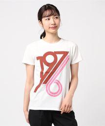 tシャツ Tシャツ ノー カー フュー/No curfew インポート半袖Tシャツ|ZOZOTOWN PayPayモール店