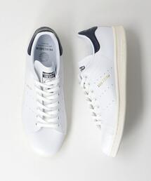 スニーカー <adidas Originals> STAN SMITH/スタンスミス|ZOZOTOWN PayPayモール店