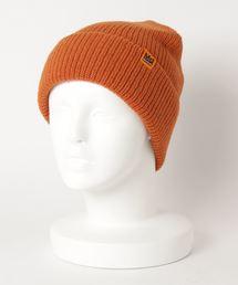 帽子 キャップ MIXXDAVID / KNIT CAP ZOZOTOWN PayPayモール店
